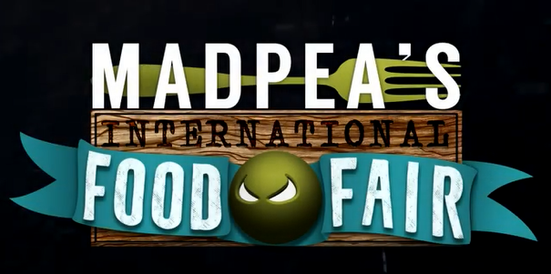 Food-fair.png