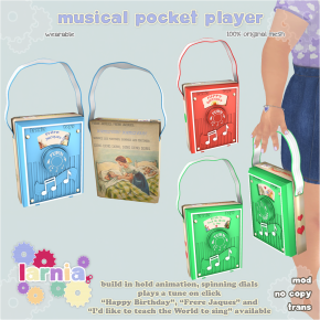 larnia-musicalpocketplayer-ad.png